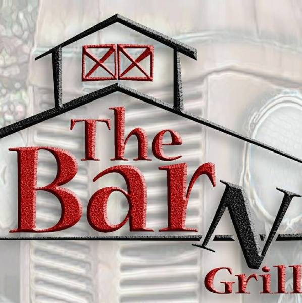 Bar 'N Grill Featured Image