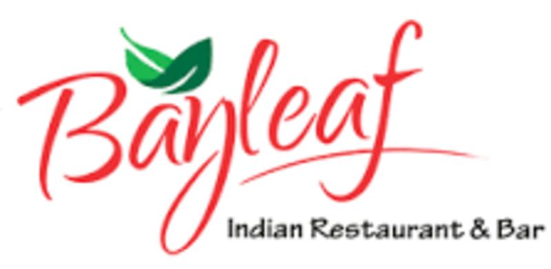 Bayleaf Indian Restaurant and Bar Featured Image