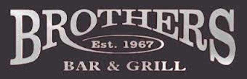 Brother's Bar & Grill Featured Image
