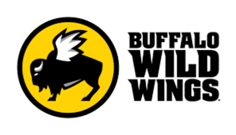 Buffalo Wild Wings Featured Image