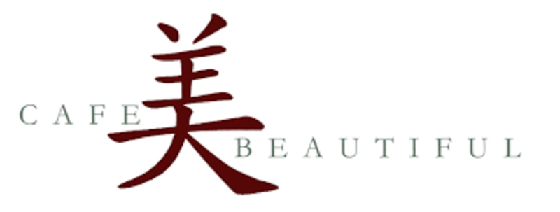 Cafe Beautiful Featured Image