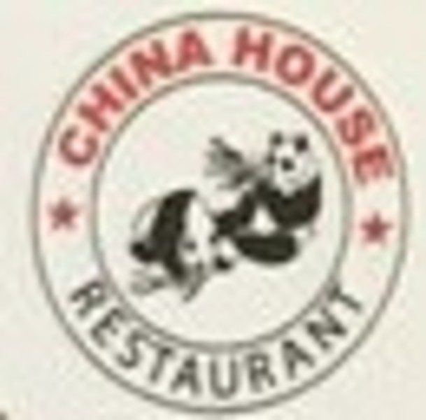 China House Featured Image