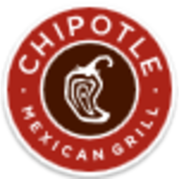 Chipotle Mexican Grill South Featured Image