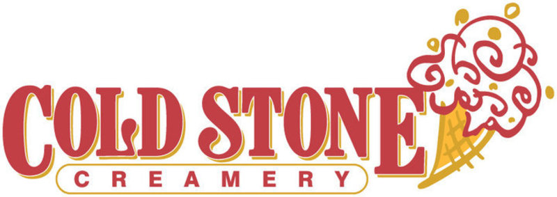 Cold Stone Creamery Featured Image