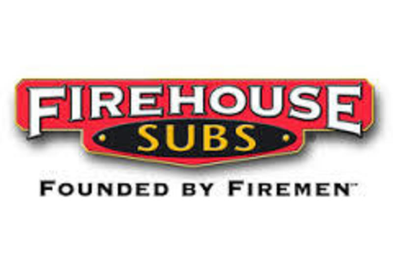 Firehouse Subs Featured Image