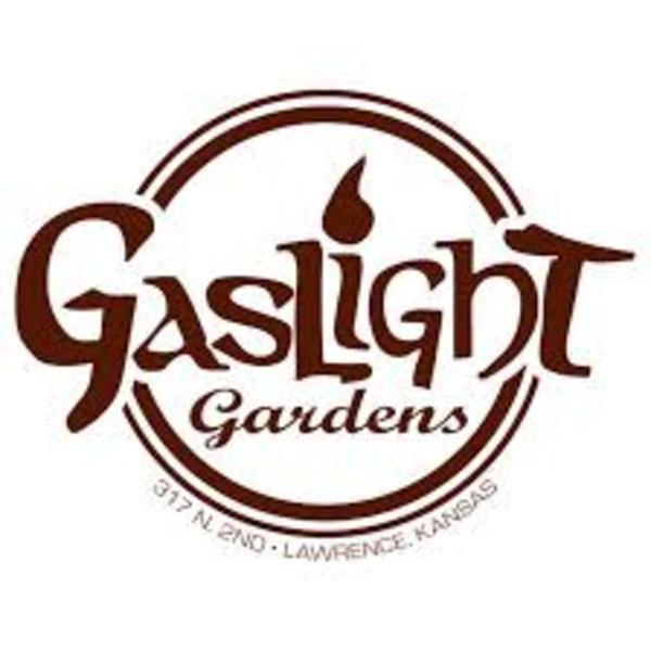 Gaslight Gardens Featured Image