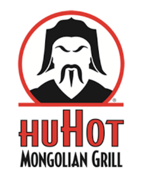 HuHot Mongolian Grill Featured Image