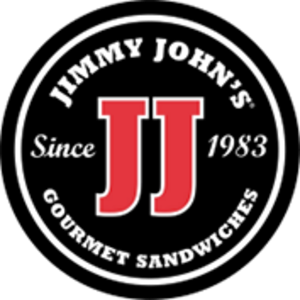 Jimmy John's Gourmet Sandwich Featured Image