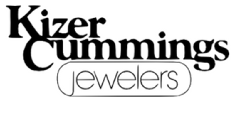 Kizer-Cummings Jewelry Featured Image