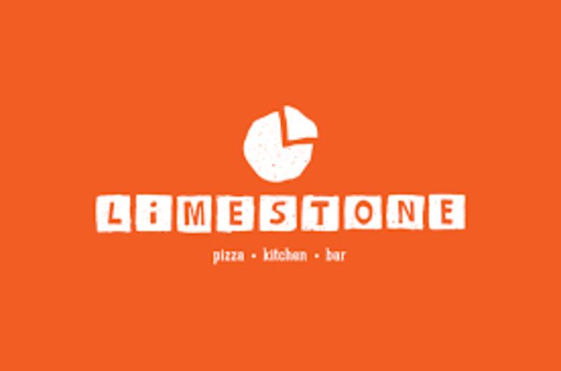 Limestone Pizza Featured Image