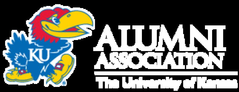KU Alumni Association Featured Image