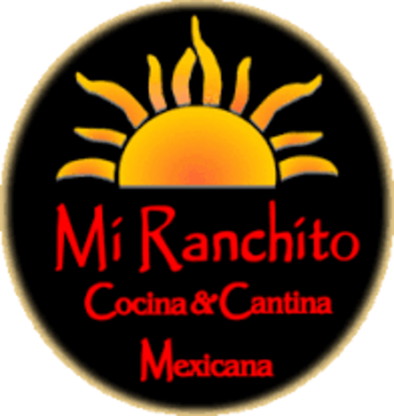 Mi Ranchito Featured Image