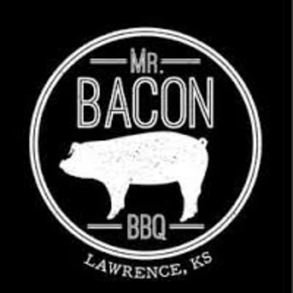 Mr. Bacon BBQ Featured Image