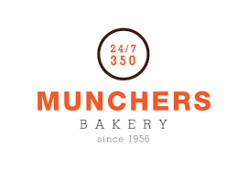 Munchers Bakery Featured Image