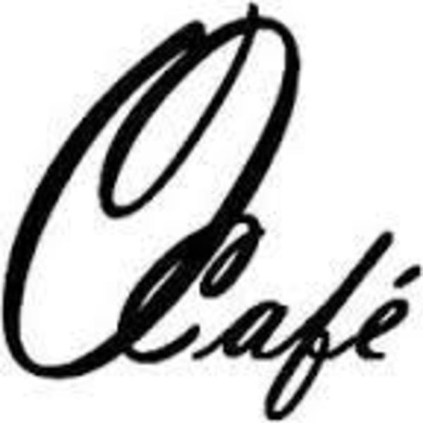 O Cafe` Featured Image