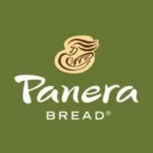 Panera Bread Featured Image