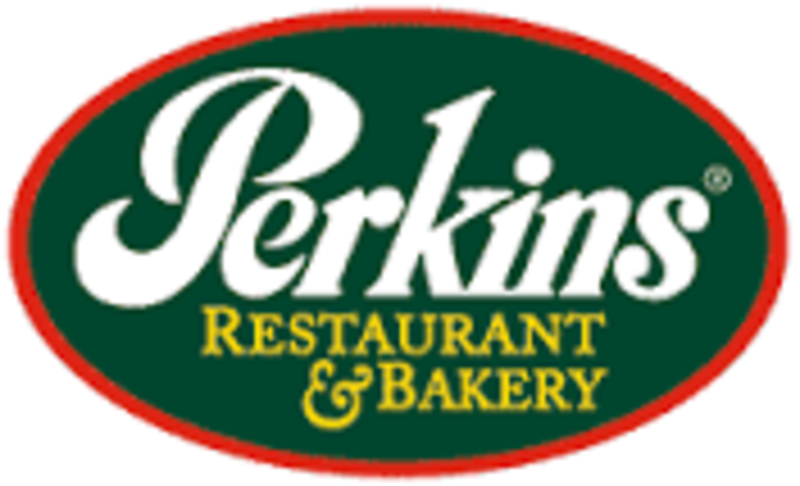 Perkins Family Restaurant Featured Image