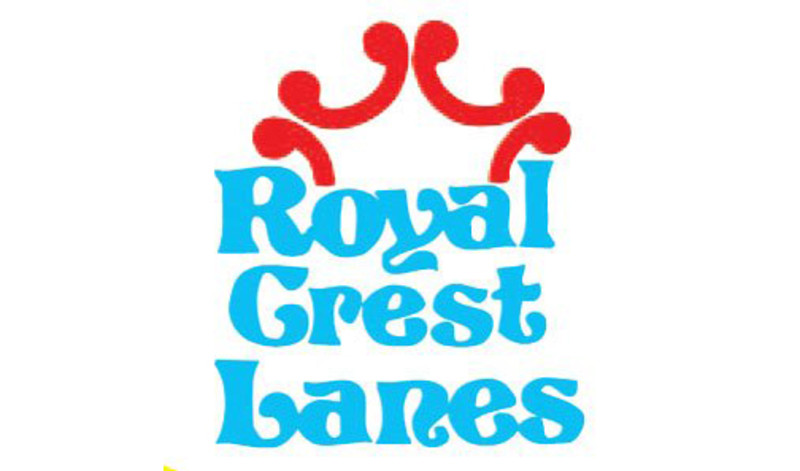 Royal Crest Lanes Featured Image