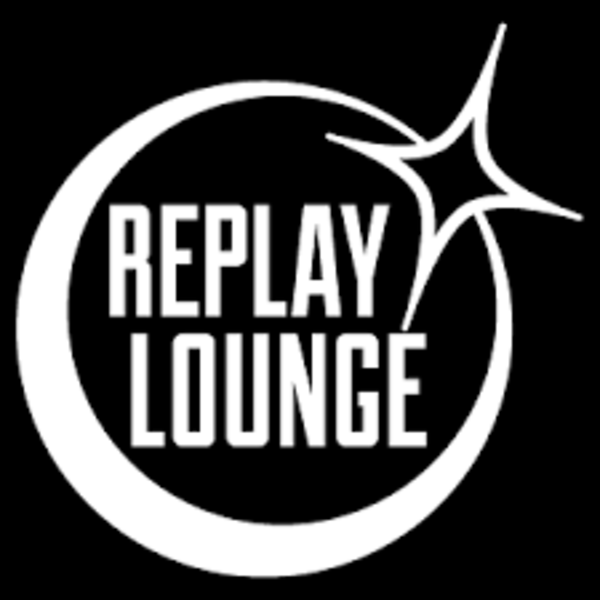 Replay Lounge Featured Image