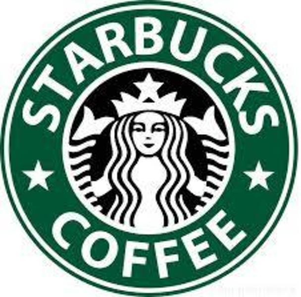 Starbucks Featured Image