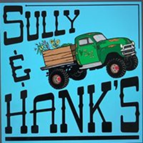 Sully & Hank's Featured Image