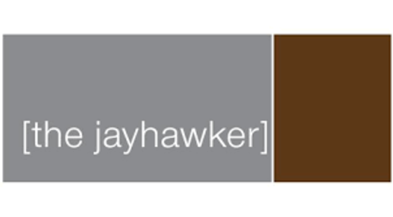 The Jayhawker Featured Image