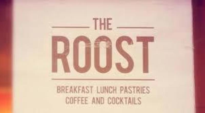 The Roost Featured Image