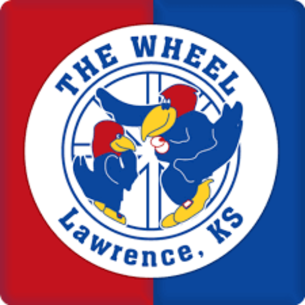 The Wagon Wheel Featured Image