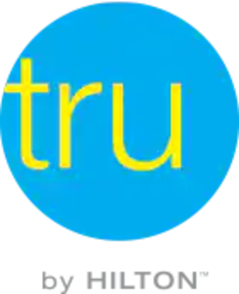 TRU by Hilton Featured Image