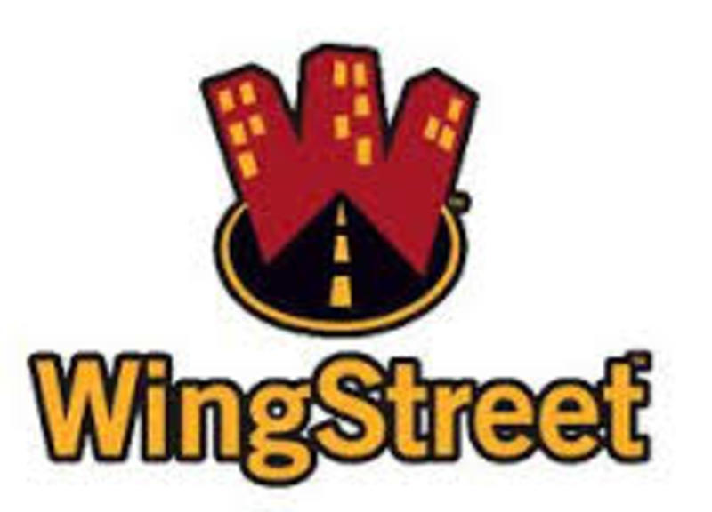Wing Street Featured Image