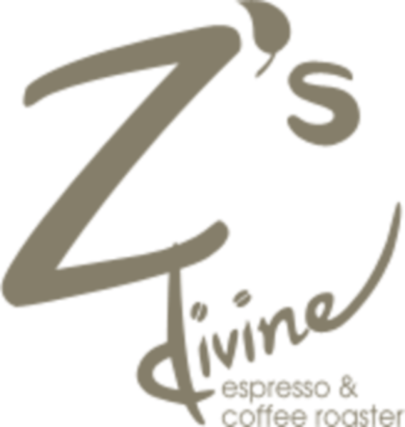 Z's Divine Espresso South Featured Image