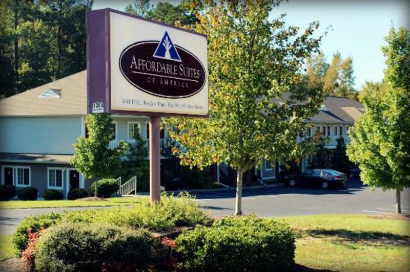 Vacation Spots In North Carolina Hotels Salisbury Nc