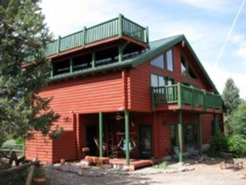 vacation northeast house pemte br cheap cabins pet awesome country friendly in with arizona rentals canyon amazing bedroom rental cabin sedona az vrbo