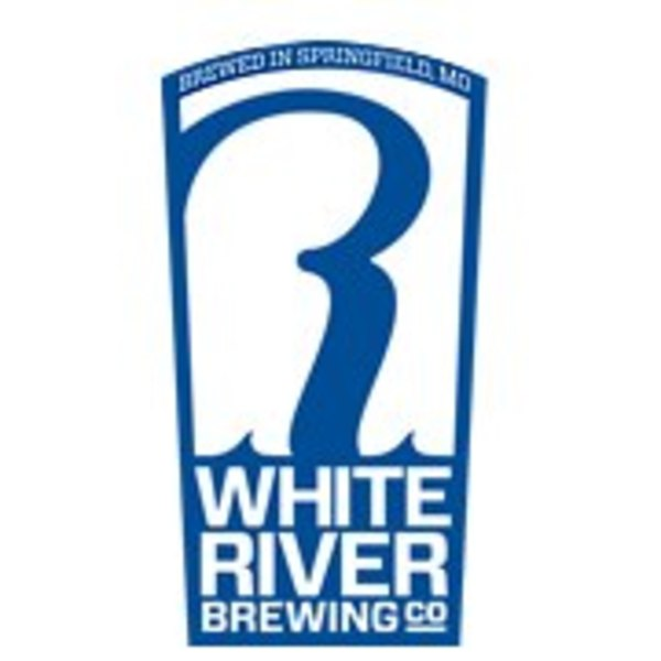 About White River Brewing Company