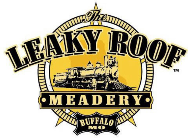 About The Leaky Roof Meadery
