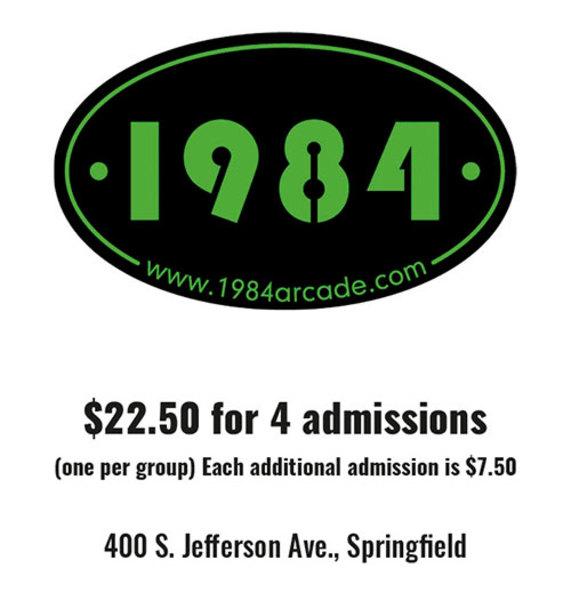 1984 arcade0 31ac1be5 5056 a348 3a5aa2df553dbd53
