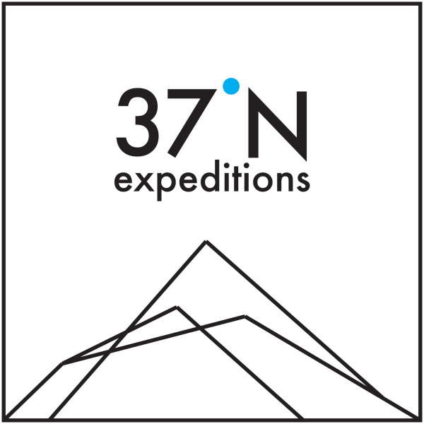 About 37 North Expeditions