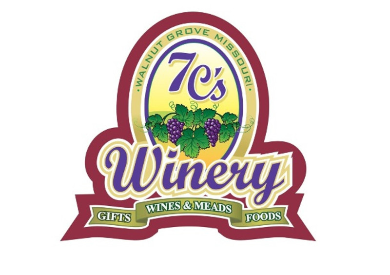 About 7C's Winery & Meadery