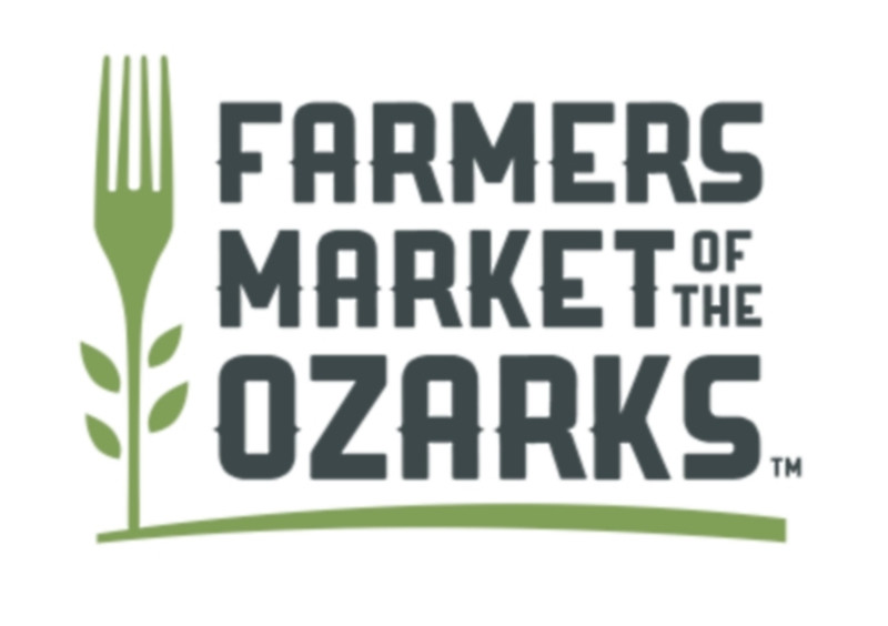 About Farmers Market of the Ozarks