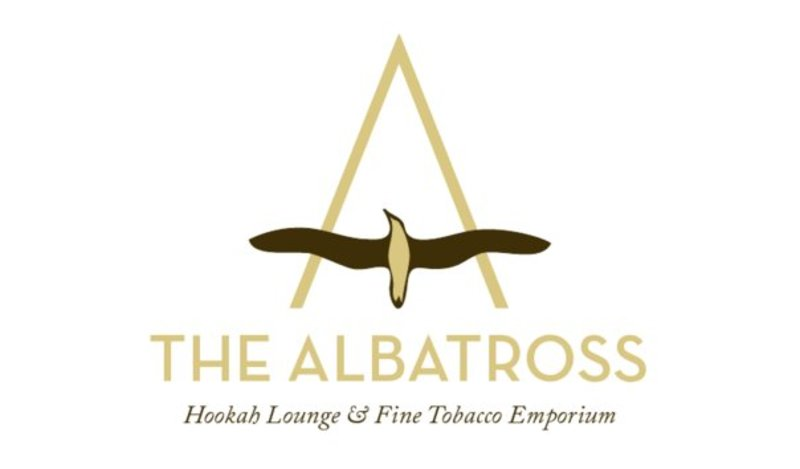 The Albatross Hookah Lounge & Fine Tobacco Emporium