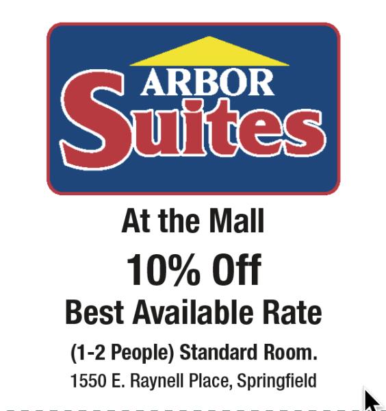 Arbor suites mall 069170835056a34 06917131 5056 a348 3a759f8de376ac5c