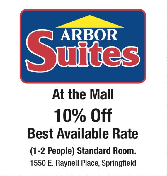 Arbor suites mall 1 9025a7435056a34 9025a819 5056 a348 3ae3a6a5585e01de