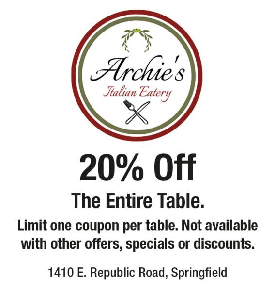 Archie s italian web coupon 7a23d45e5056a34 7a23d5cd 5056 a348 3af9bf010ef7ab04
