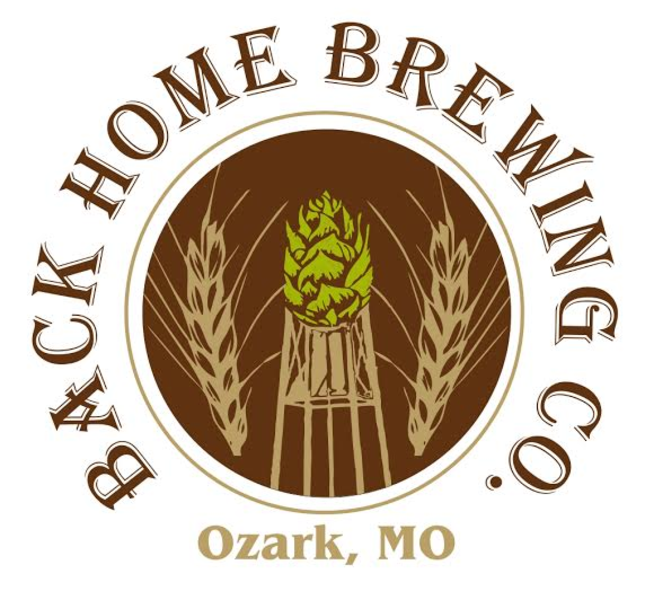 About Back Home Brewing Company