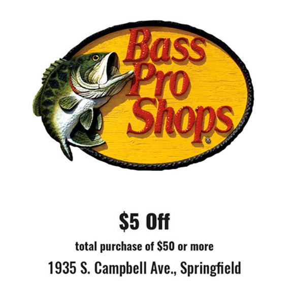 Bass pro0 31abb9fb 5056 a348 3ad8c1c951b4e520