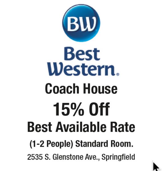 Best western coach house 0759e3d75056a34 0759e492 5056 a348 3ae162b8826c9106