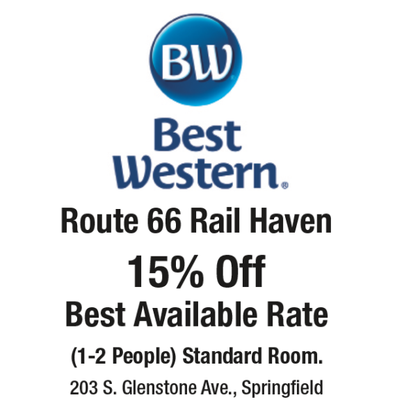 Best western rail haven 0769b44a5056a34 0769b51e 5056 a348 3a7a3f666b2a1258