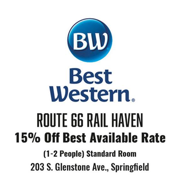 Best western route 66 rh0 31ab9e03 5056 a348 3ae196cdc0448e13