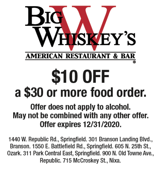 Big whiskeys 077dc9895056a34 077dca5a 5056 a348 3a57ea5b7b84f724
