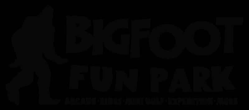 Bigfoot Fun Park